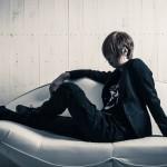 20131125--eS--052