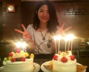 写真takahara